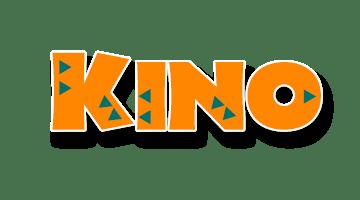 800x250_FLOATING_KIMO