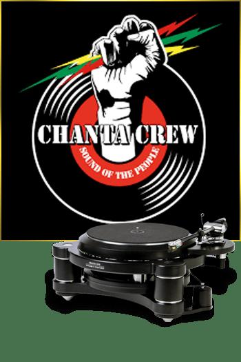 350x700_ARTISTS_CHANTA-CREW